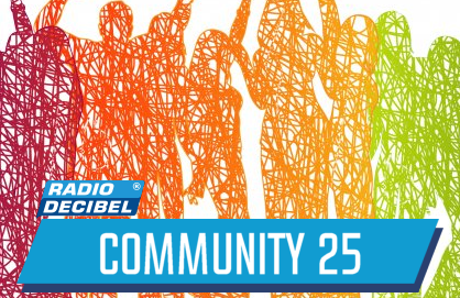 Special – comm25