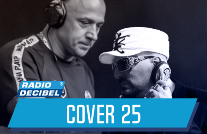 Special – Cover25