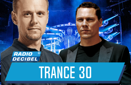 Special – Trance30